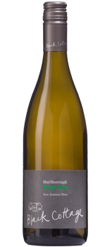 two-rivers-bc-pinot-gris