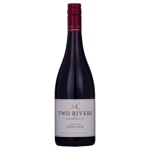 two-rivers-product-tributary-pinot-noir