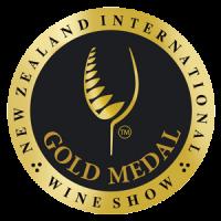 NZIWSMedal_gold