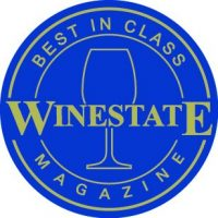 Winestate Best In Class