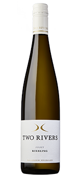 two-rivers-product-juliet-riesling-small