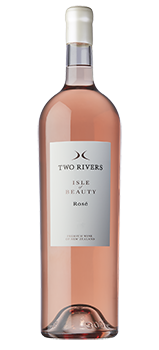 two-rivers-product-wairau-selection-pinot-noir-small