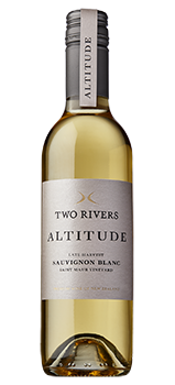 two-rivers-product-altitude-sauvignon-blanc-small