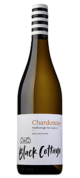 two-rivers-bc-reserve-chardonnay