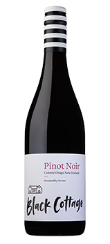 two-rivers-bc-reserve-pinot-noir