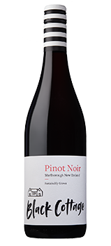 two-rivers-bc-pinot-noir