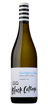 two-rivers-bc-sauvignon-blanc
