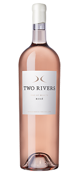 two-rivers-product-isle-of-beauty-rosé-double-magnum-2019-small