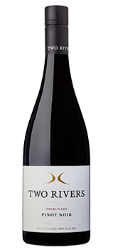 two-rivers-product-tributary-pinot-noir-small